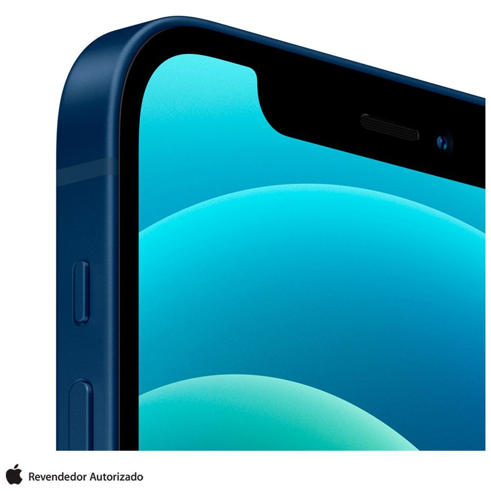 2-iPhone-12-Apple-64