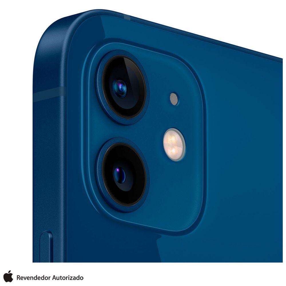 3-iPhone-12-Apple-64