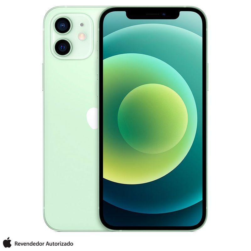 1-iPhone-12-Apple-12