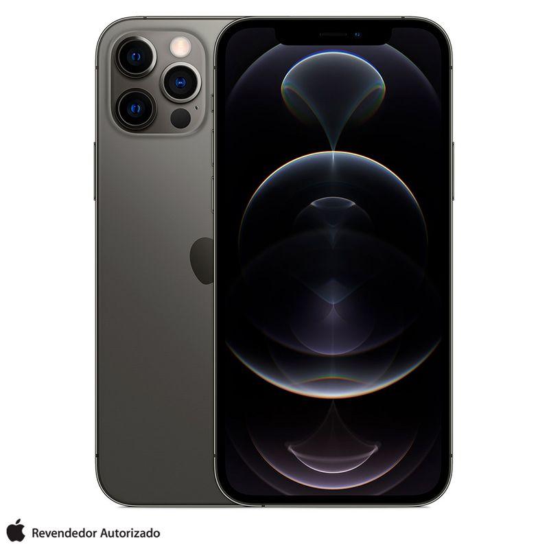 1-iPhone-12-Pro-Appl