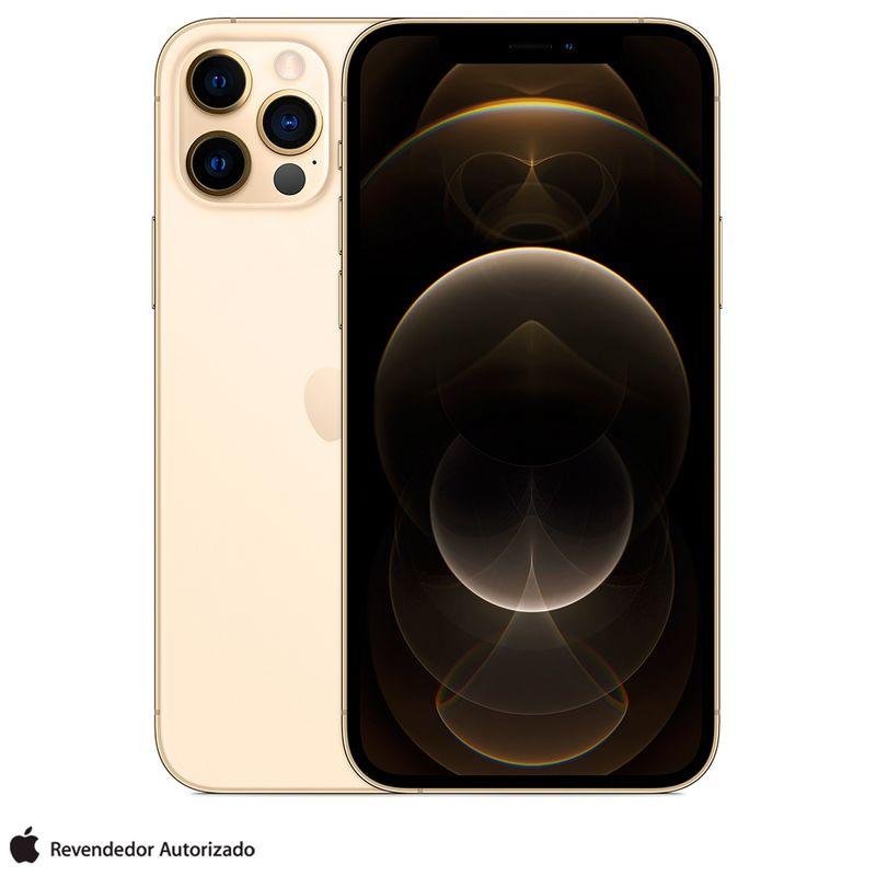 1-iPhone-12-Pro-Max-