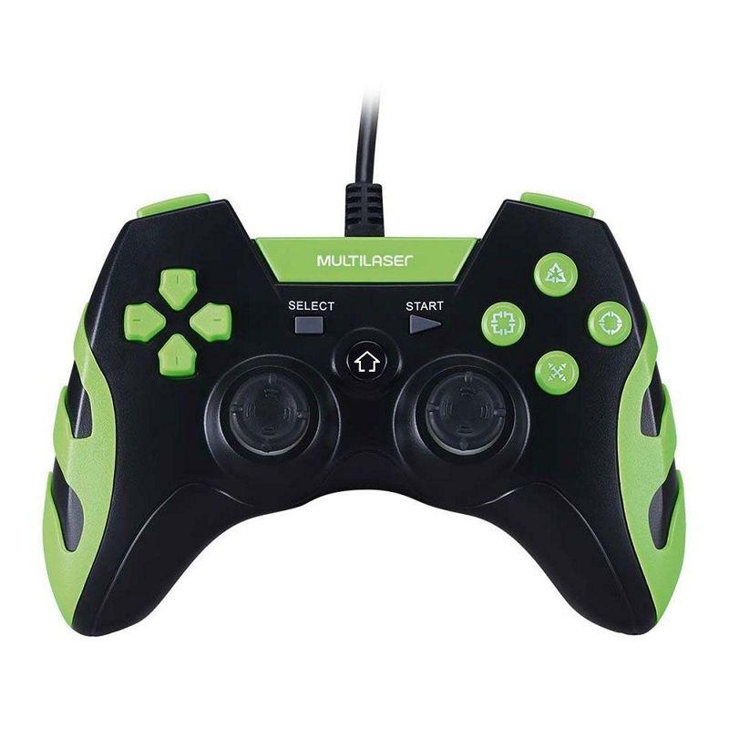 1-Controle-Gamer-Par