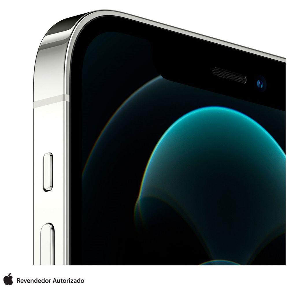 2-iPhone-12-Pro-Max-