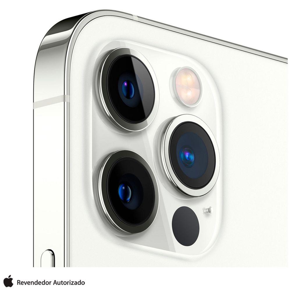 3-iPhone-12-Pro-Max-