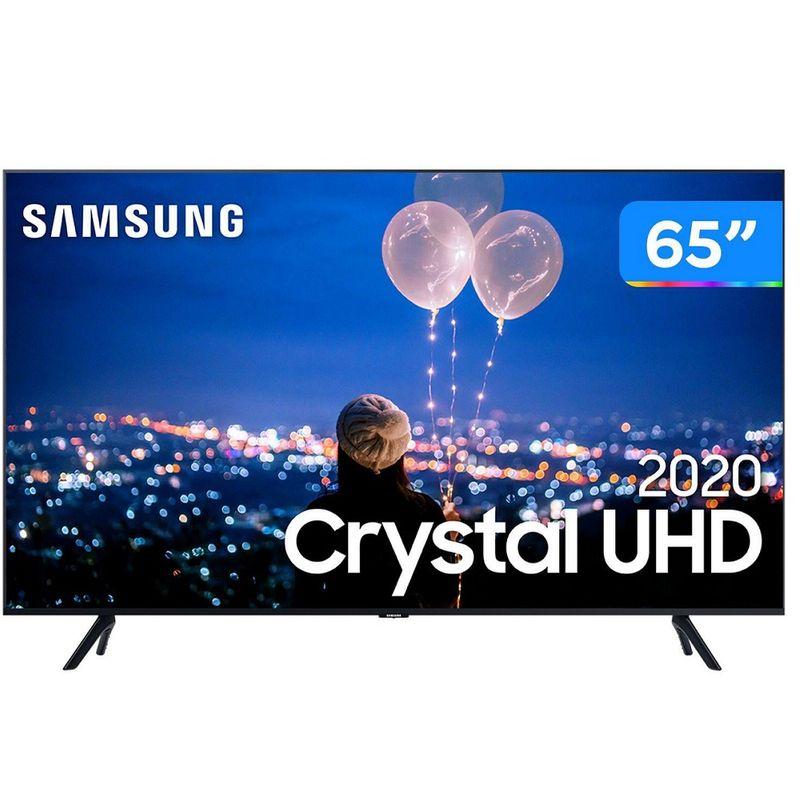 1-Smart-TV-Samsung-6