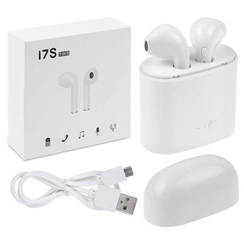 1-Fone-Bluetooth-Wir