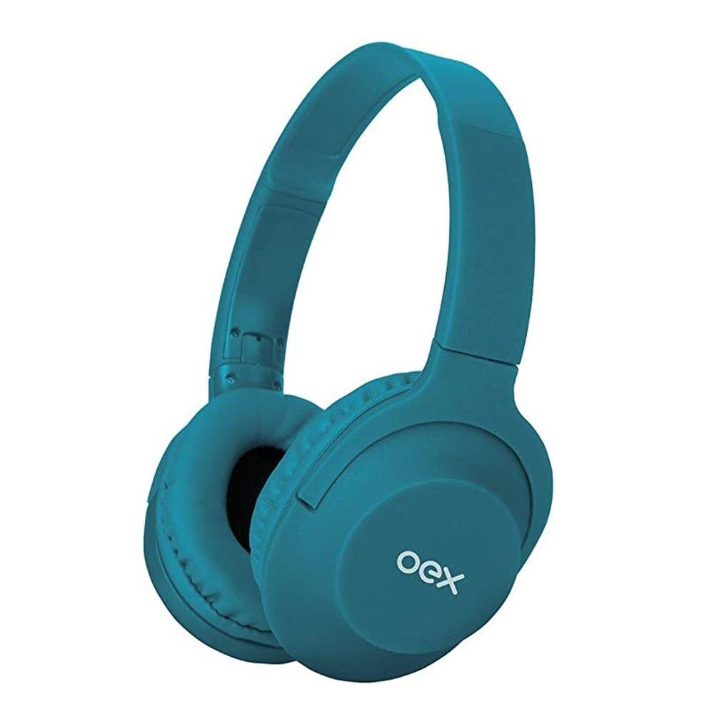 1-Fone-de-Ouvido-Blu