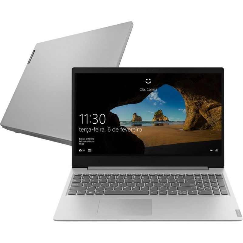 1-Notebook-Lenovo-Ul