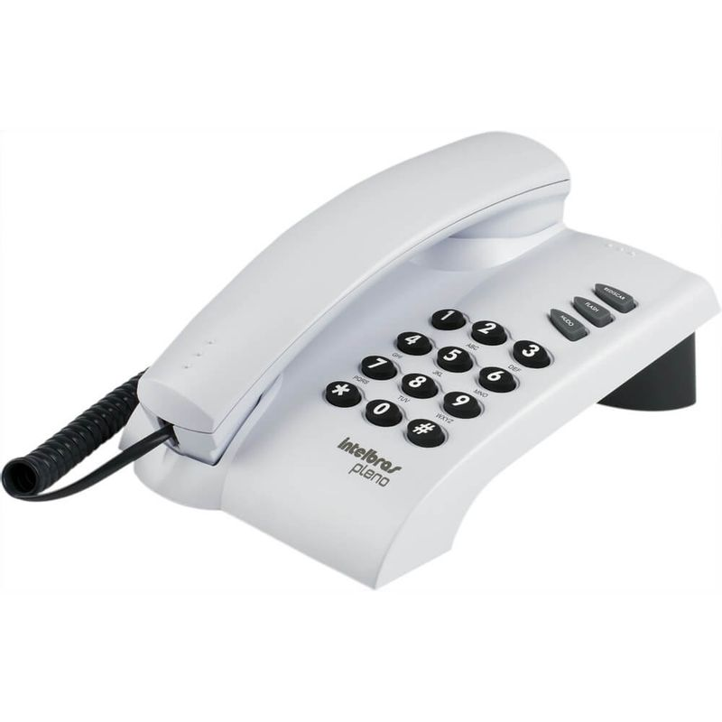 1-Telefone-Pleno-Cin