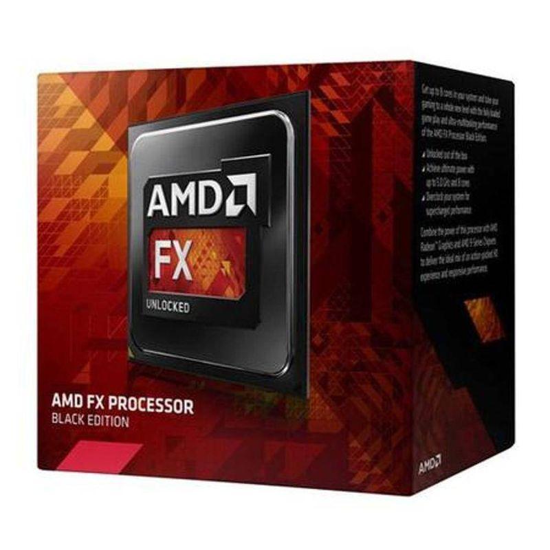 1-Processador-AMD-FX