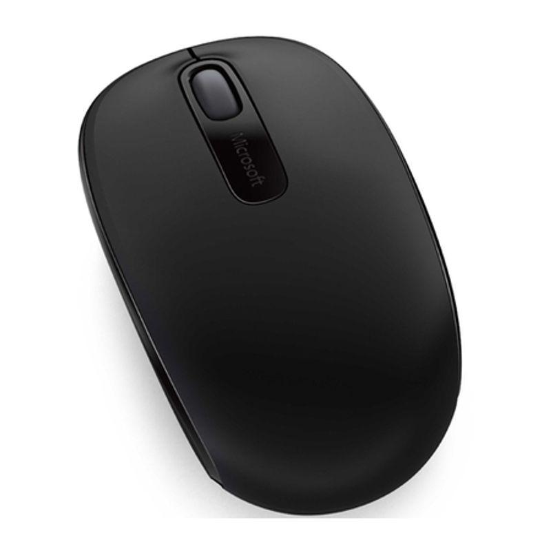 1-Mouse-sem-fio-Micr