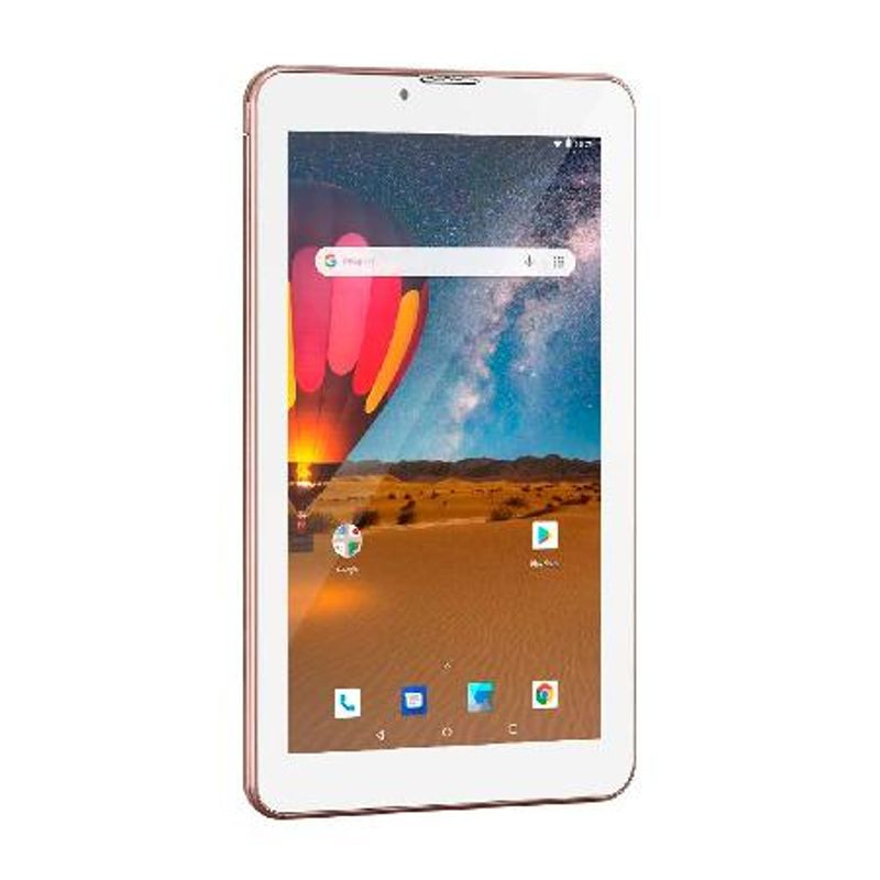 1-Tablet-M7-Multilas