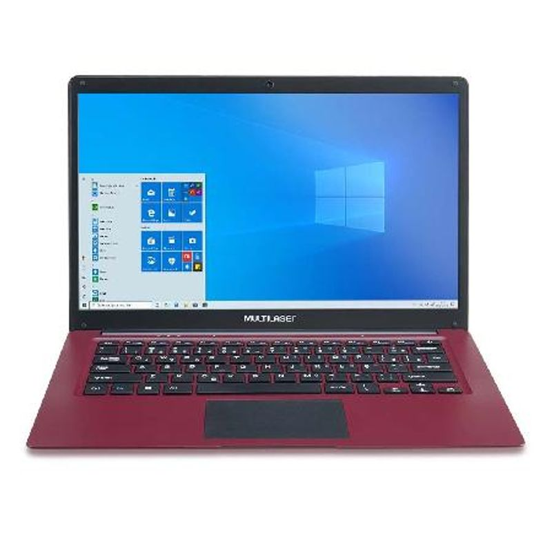 1-Notebook-Legacy-C-