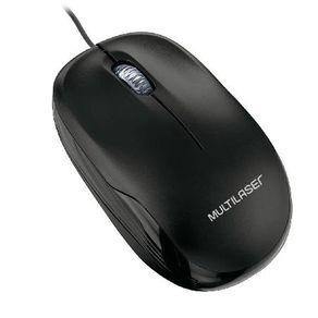 1-Mouse-Box-ptico-Co