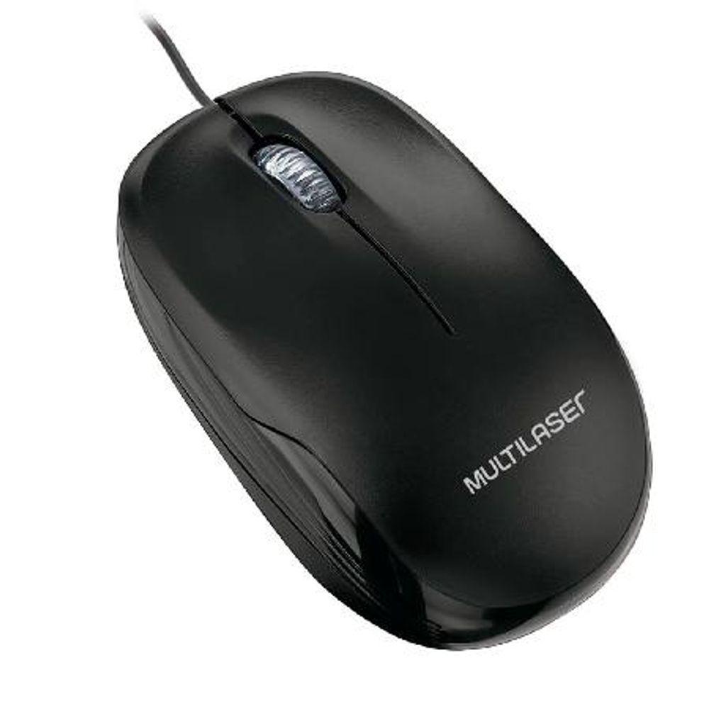 2-Mouse-Box-ptico-Co