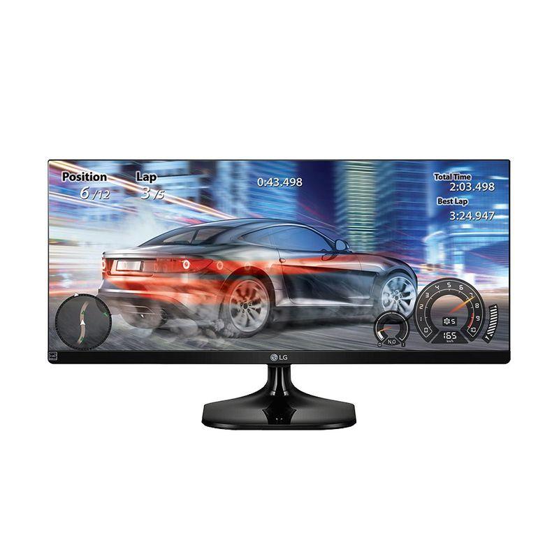 1-Monitor-LED-25-LG-