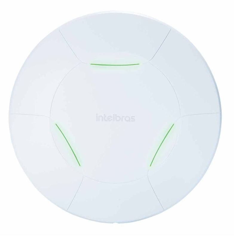 1-Access-Point-Wi-Fi