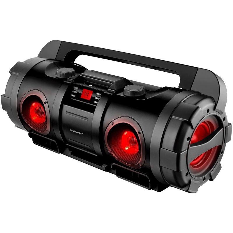 1-Rdio-Boombox-Bazoo