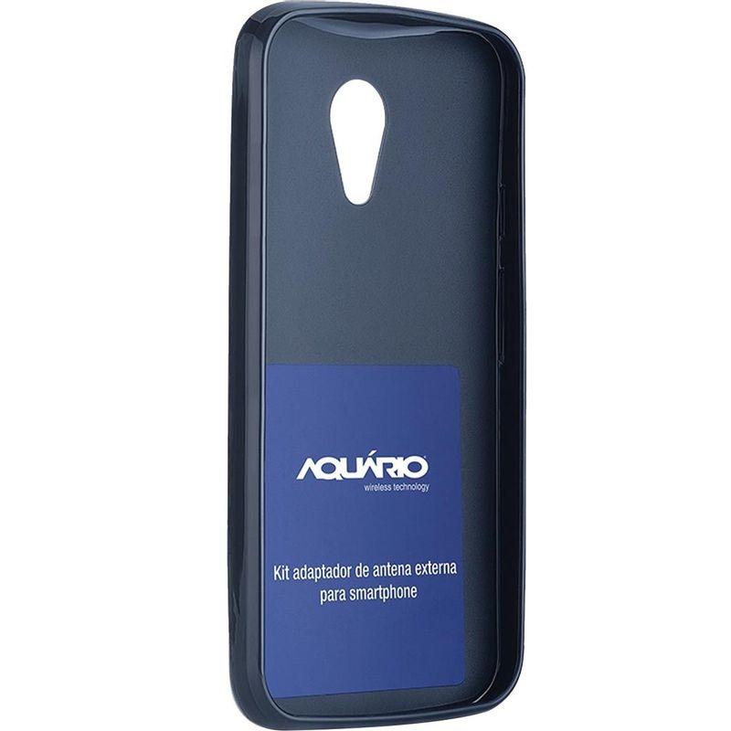 2-Kit-Adaptador-Aqua