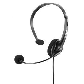 1-Headset-Para-Telef