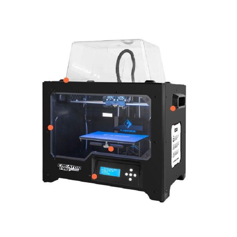 1-Impressora-3D-Crea