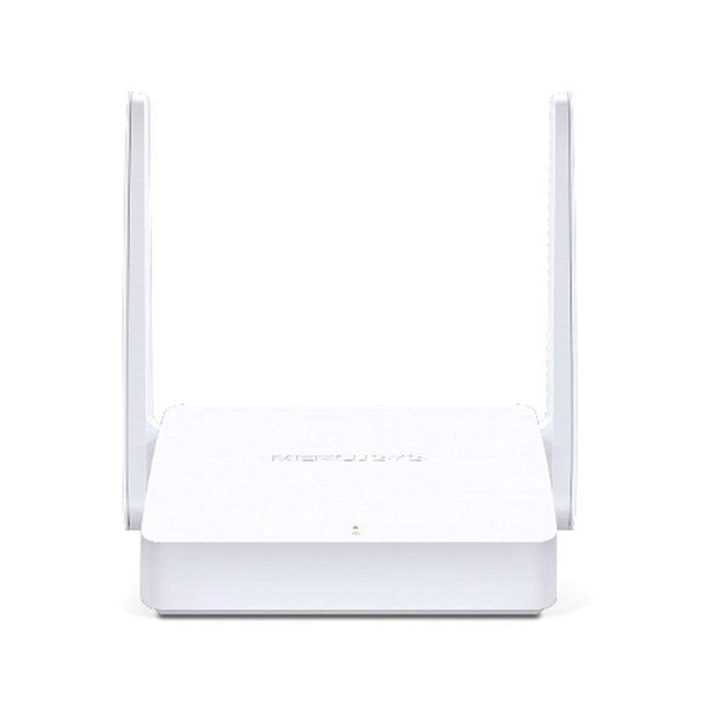 1-Roteador-Wireless-