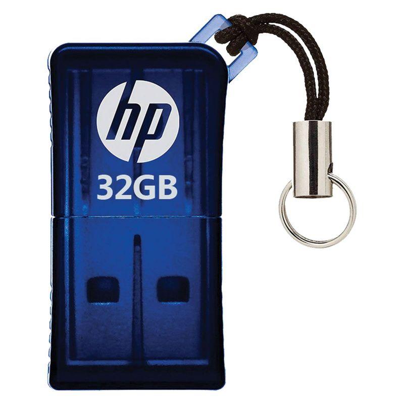1-Pen-Drive-Mini-Hp-