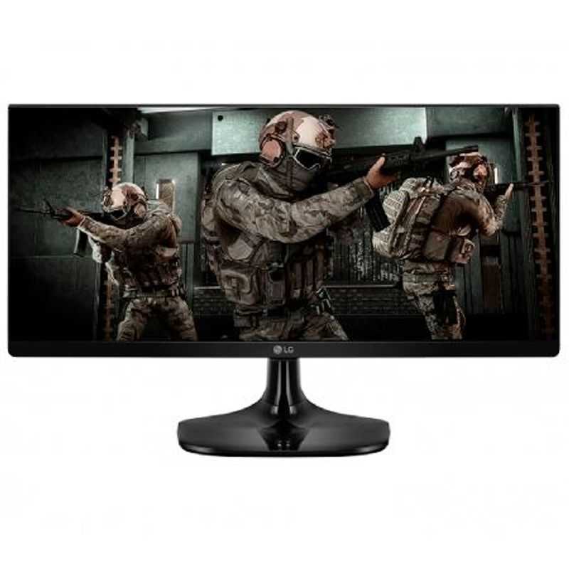 1-Monitor-Lg-25-Ultr