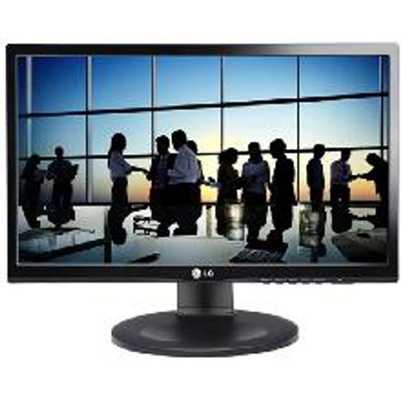 1-Monitor-LG-215-IPS