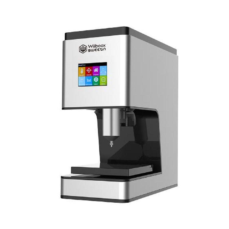 1-Impressora-3D-Wiib