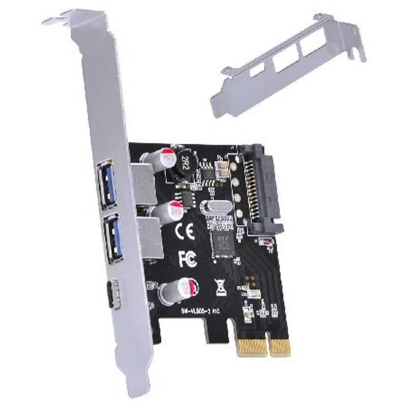 1-Placa-Usb-Com-2-Us