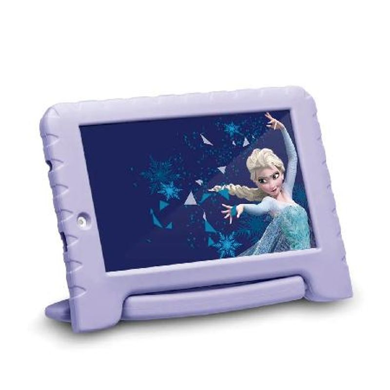 1-Tablet-Disney-Froz