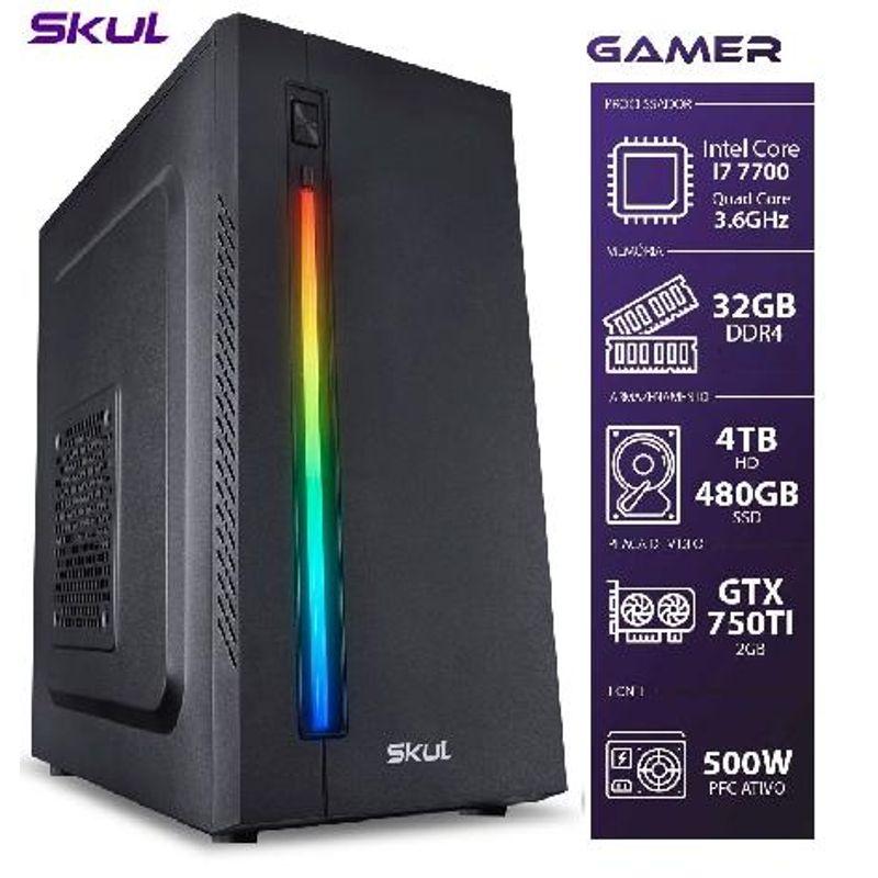 1-Computador-Gamer-7