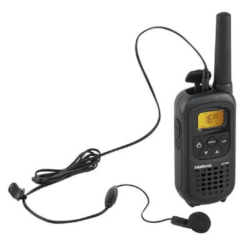 1-Radio-Comunicador-