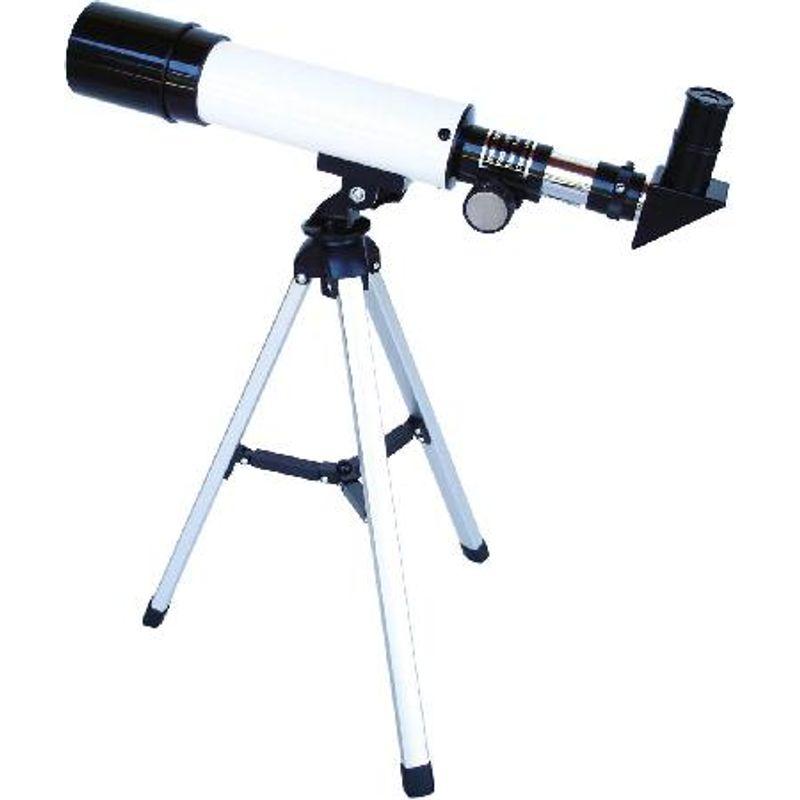 1-Telescpio-Astronmi