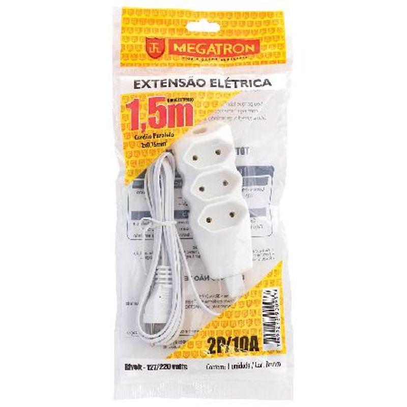 1-Extenso-Cabo-Pl-2X