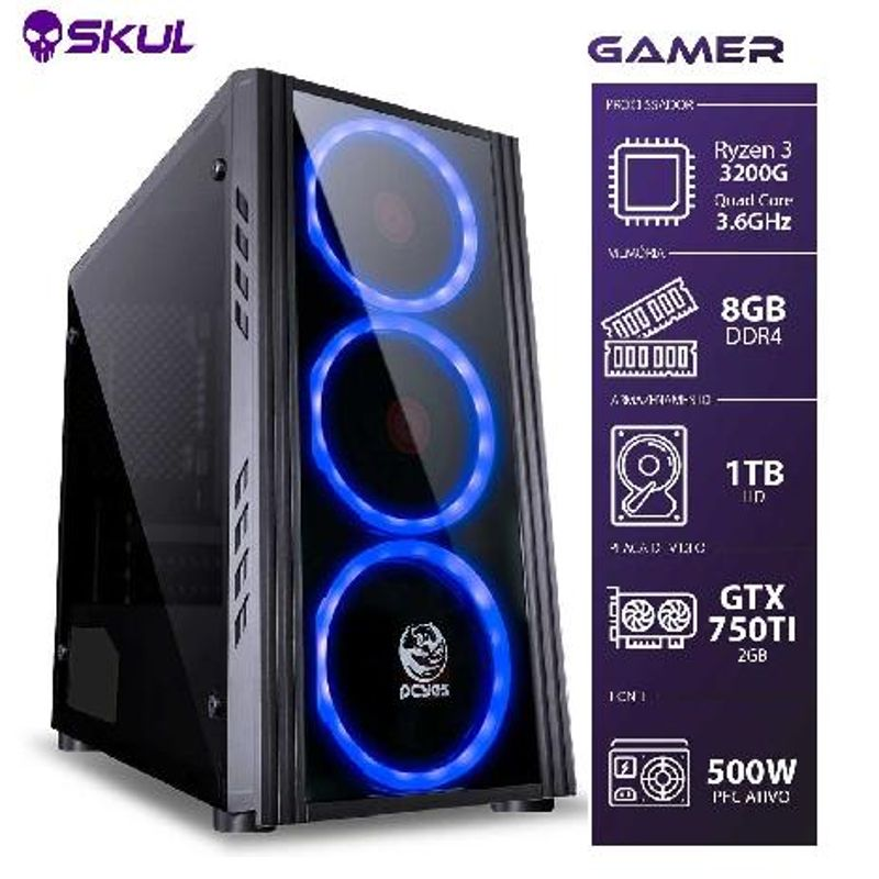 1-Computador-Gamer-3
