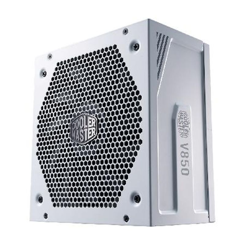 1-Fonte-Atx-V850-V2-