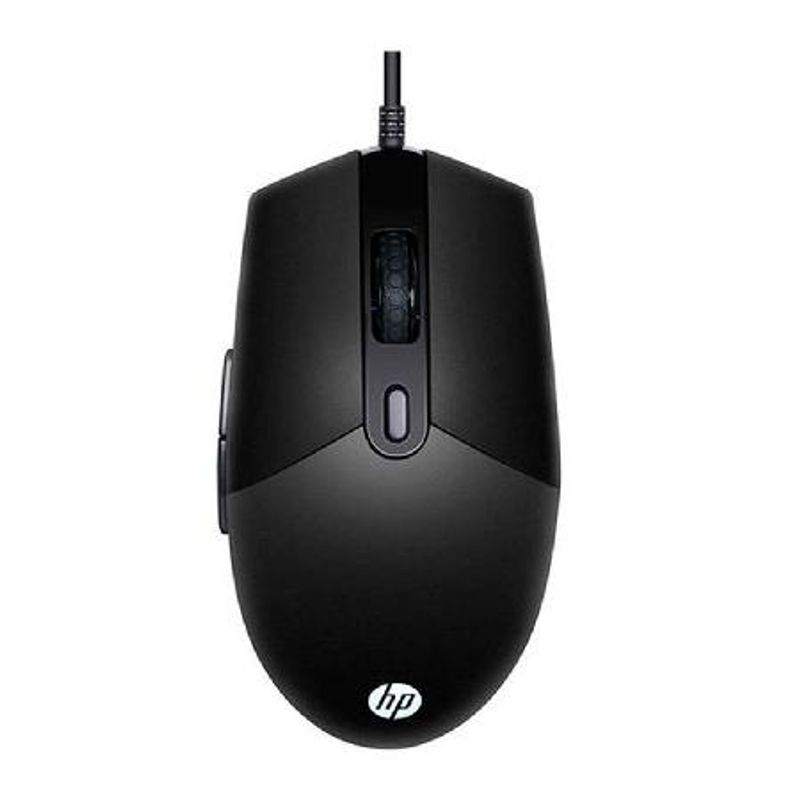 1-Mouse-Gamer-HP-Usb