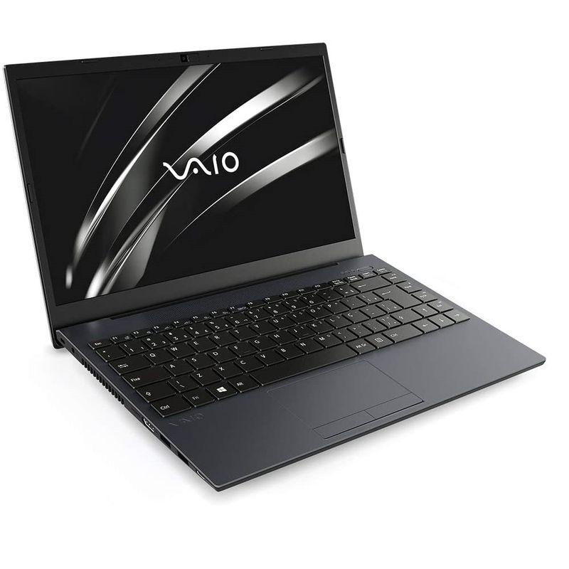 1-Notebook-Vaio-VJFE