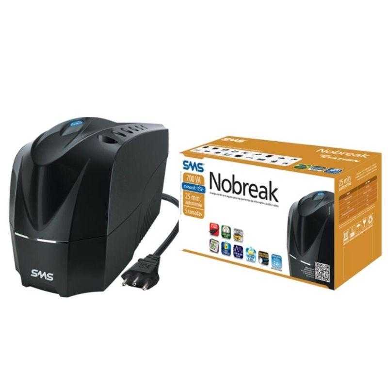 1-Nobreak-SMS-700VA-