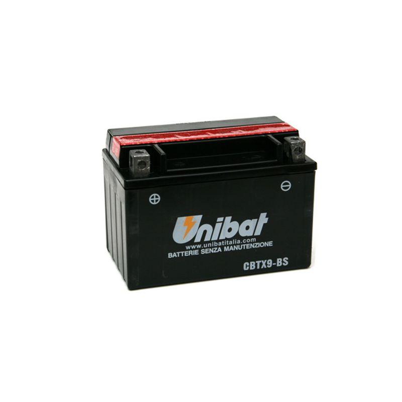 1-Bateria-Solar-Bate