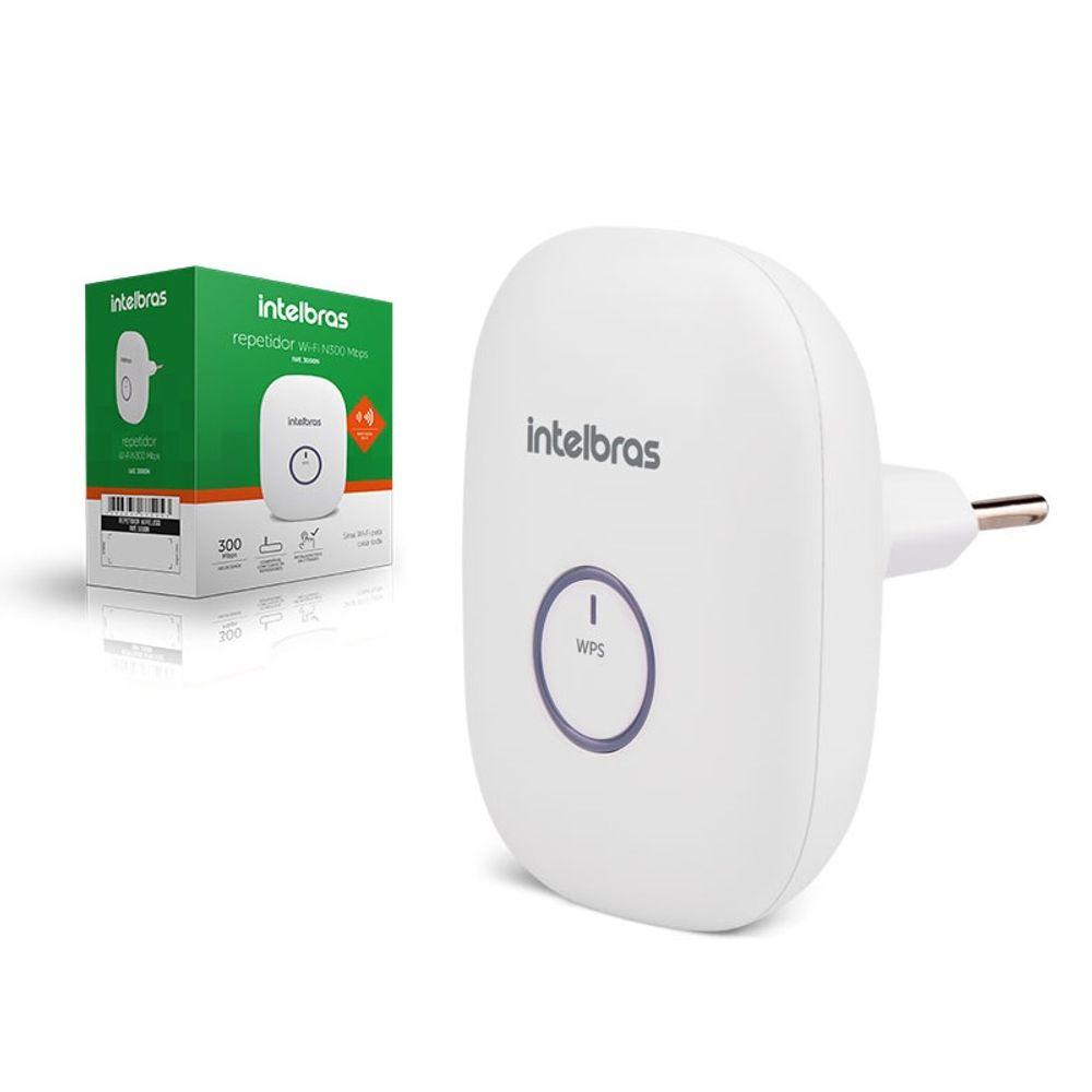 2-Repetidor-Wireless