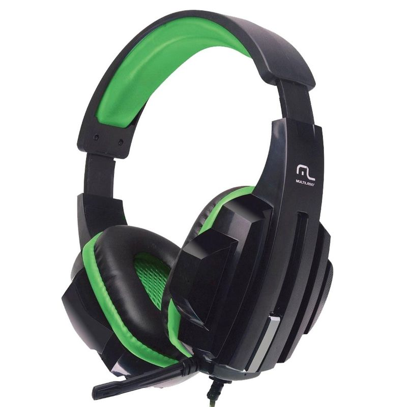 1-Headset-Gamer-Head