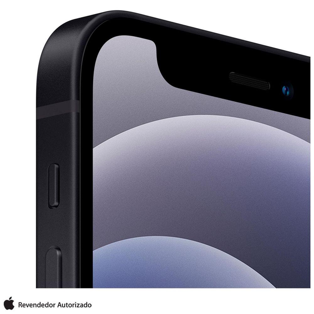 2-iPhone-12-Mini-App