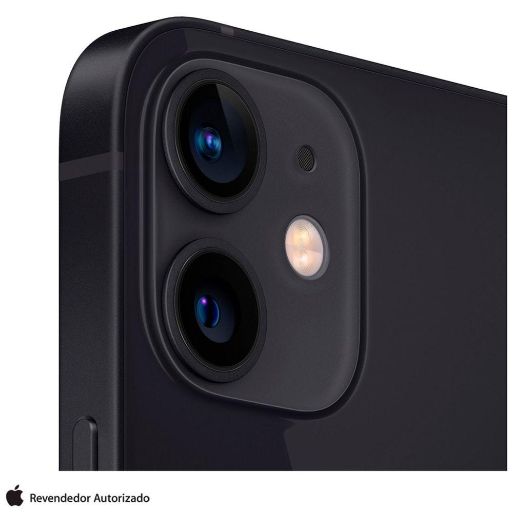 3-iPhone-12-Mini-App