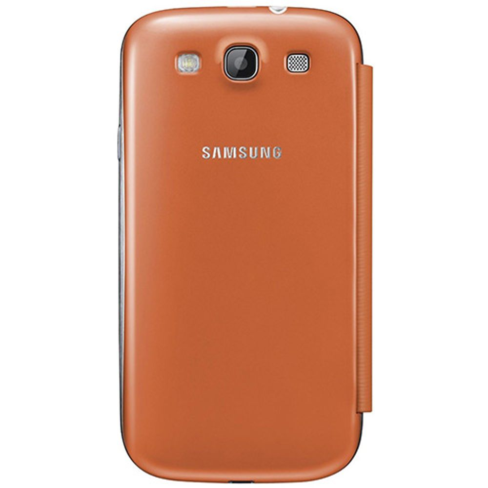 3-Capa-p-Samsung-Gal
