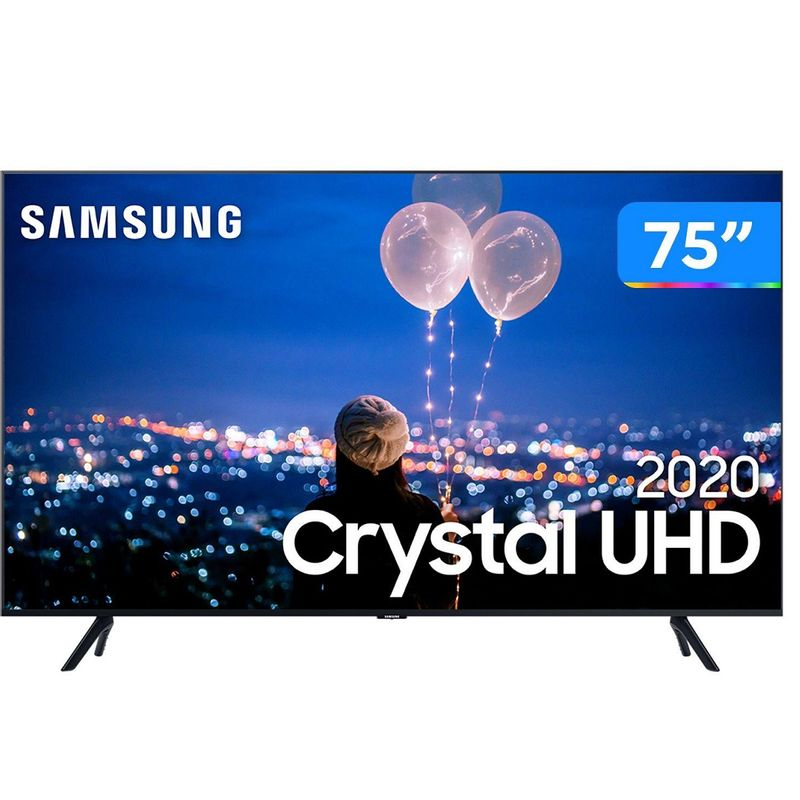 1-Smart-TV-Samsung-7