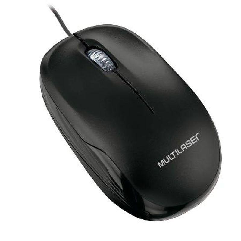 1-Mouse-Com-Fio-Mous