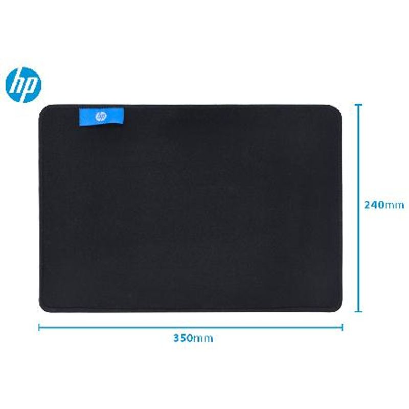 1-Mouse-Pad-HP-Gamer